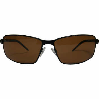 467aee6abc3 Serengeti Martindale Sunglasses Costco