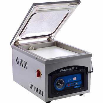 Specialty Kitchen Electrics