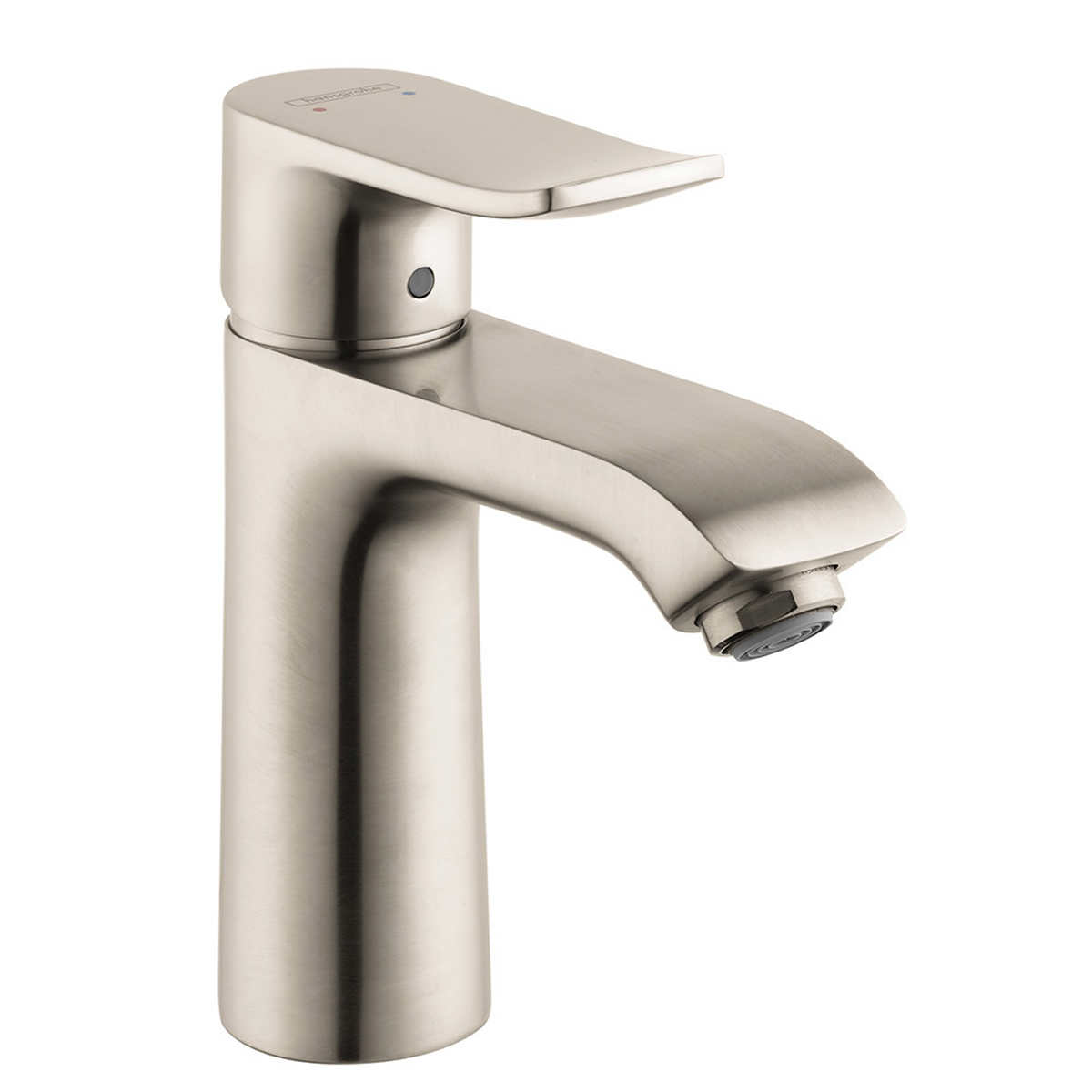 Bathroom Faucet No Water Coming Out faucets | costco