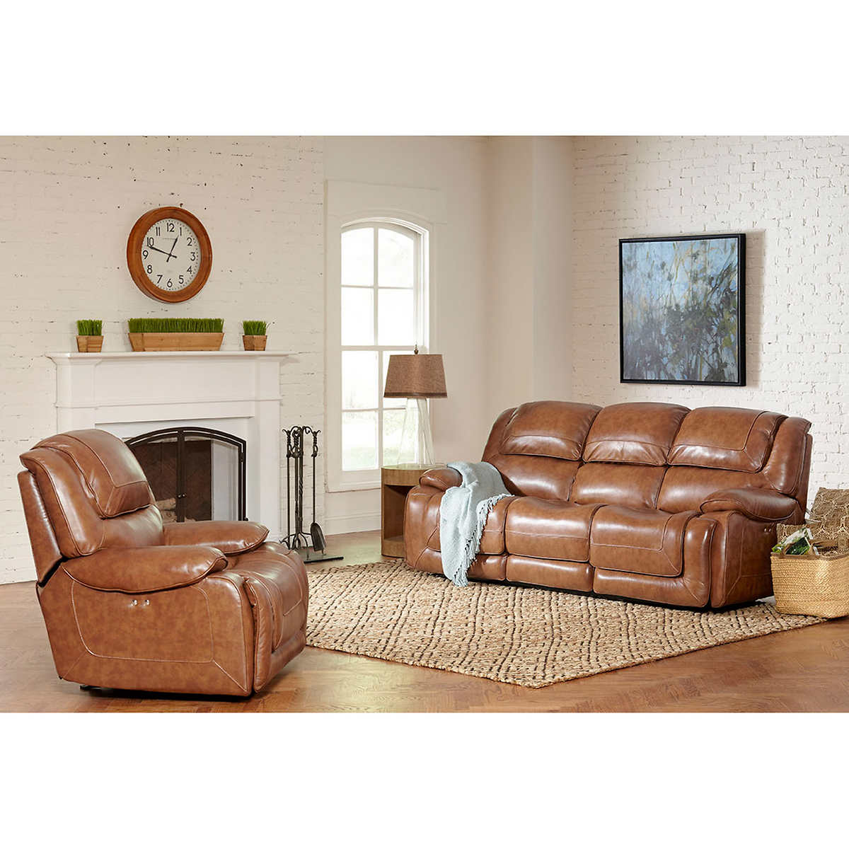 Costco Furniture Living Room Awesome Ideas