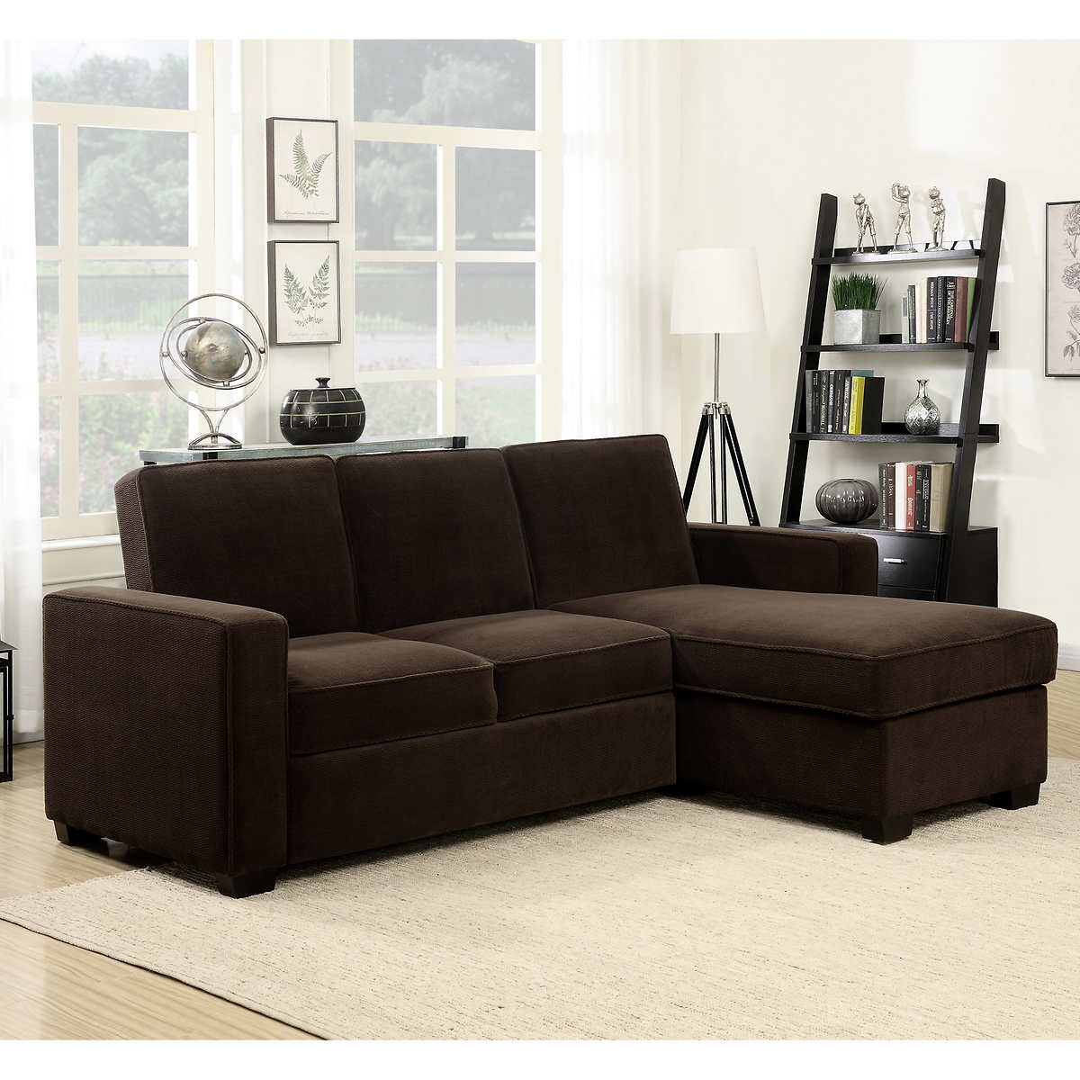 brown sectional living room brown living room sectional 12447