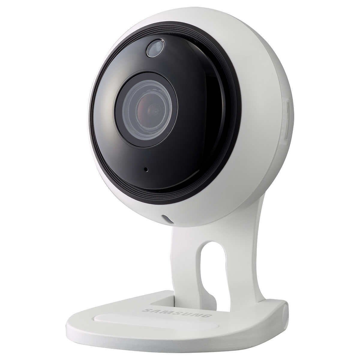 Security System Uniden Wireless Security System Costco