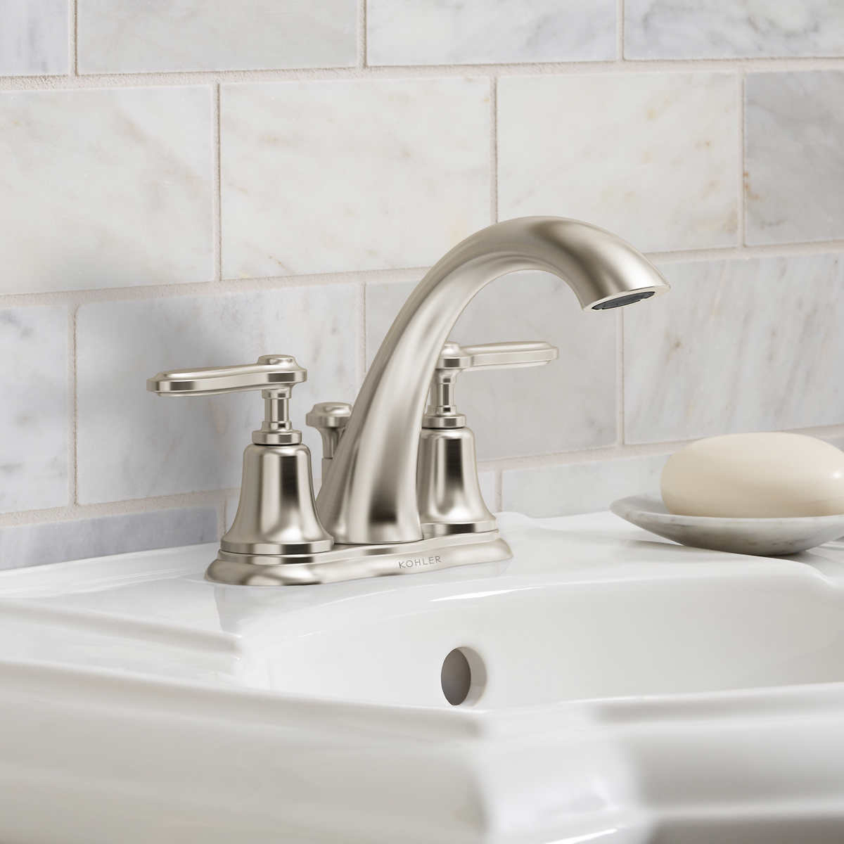 Bathroom Faucets El Paso faucets | costco