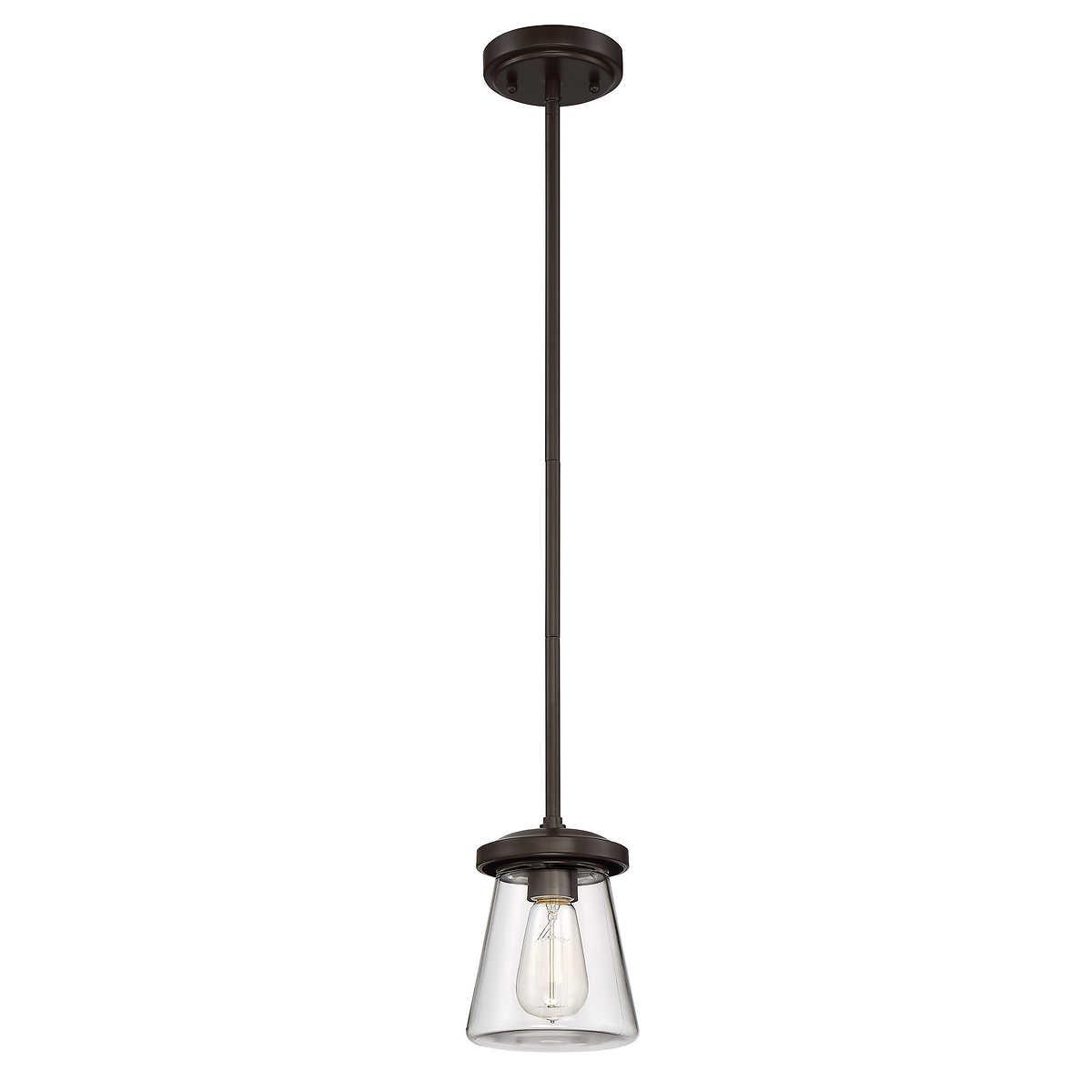 costco pendant lights shanti designs