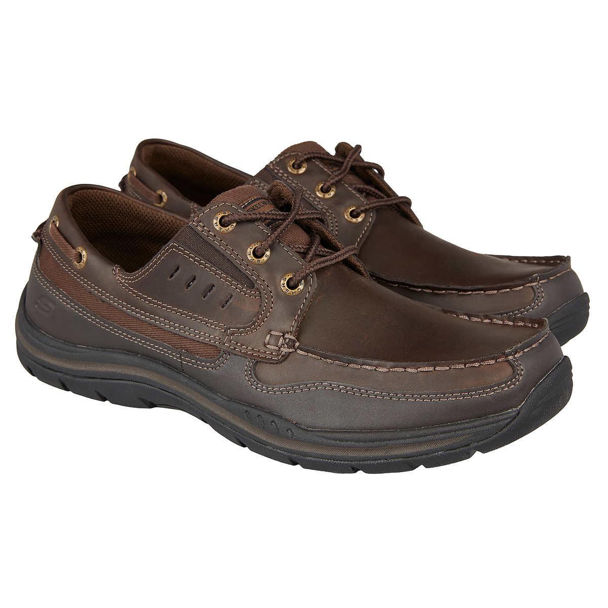 footwear   costco