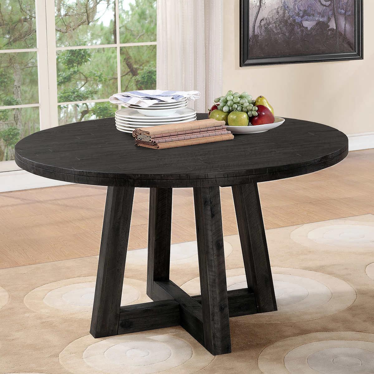 tables | costco