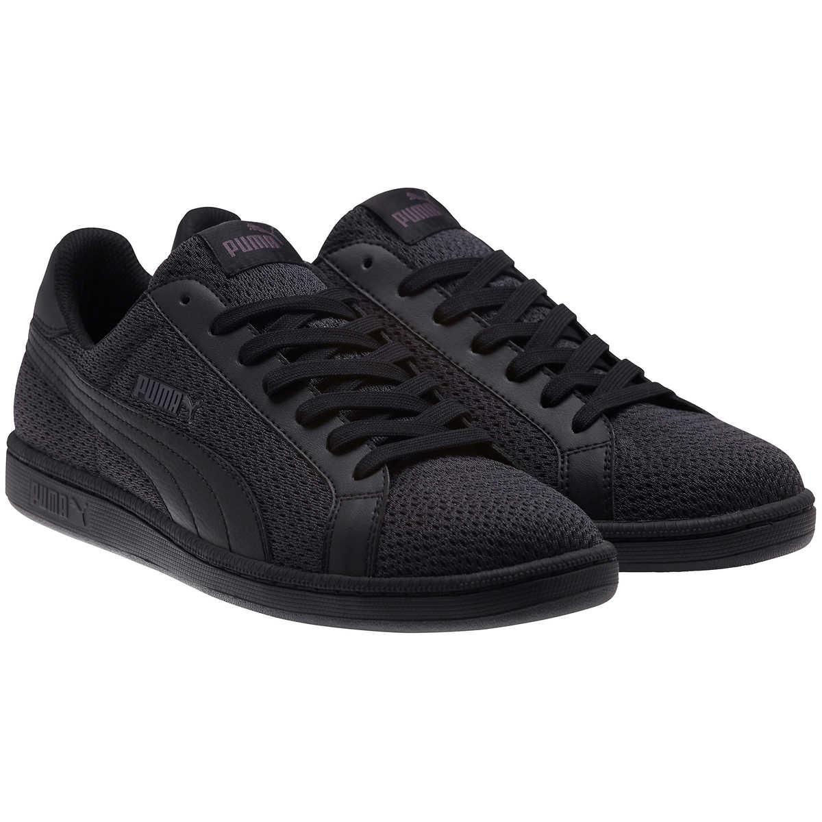 footwear | costco
