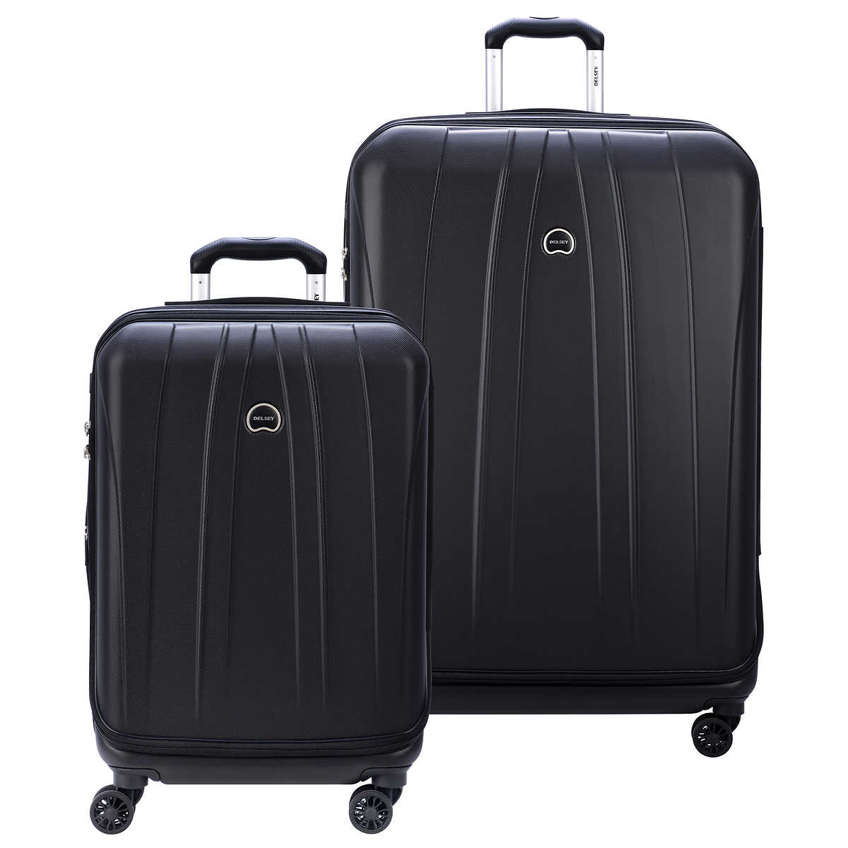 Luggage | Costco