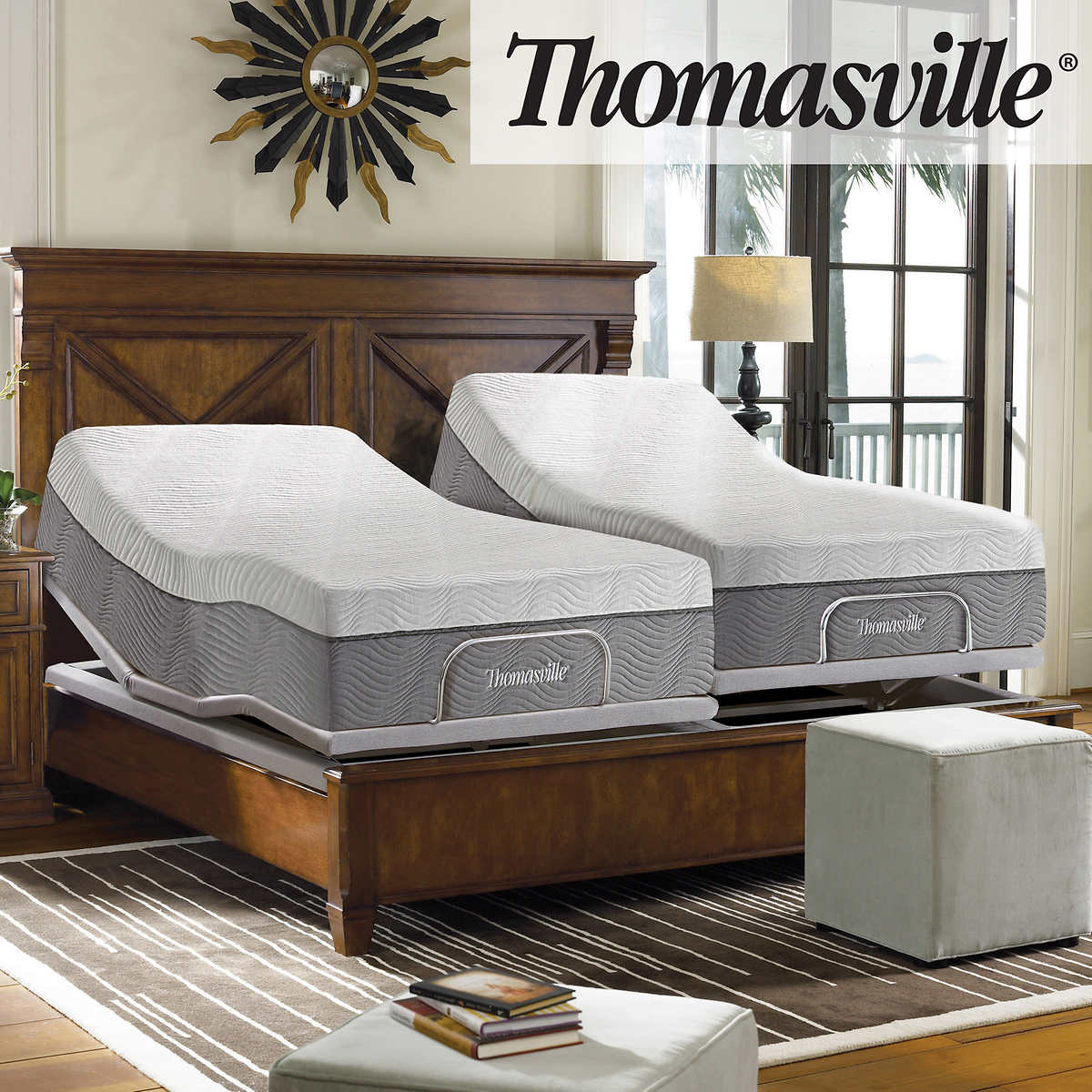 king mattresses | costco
