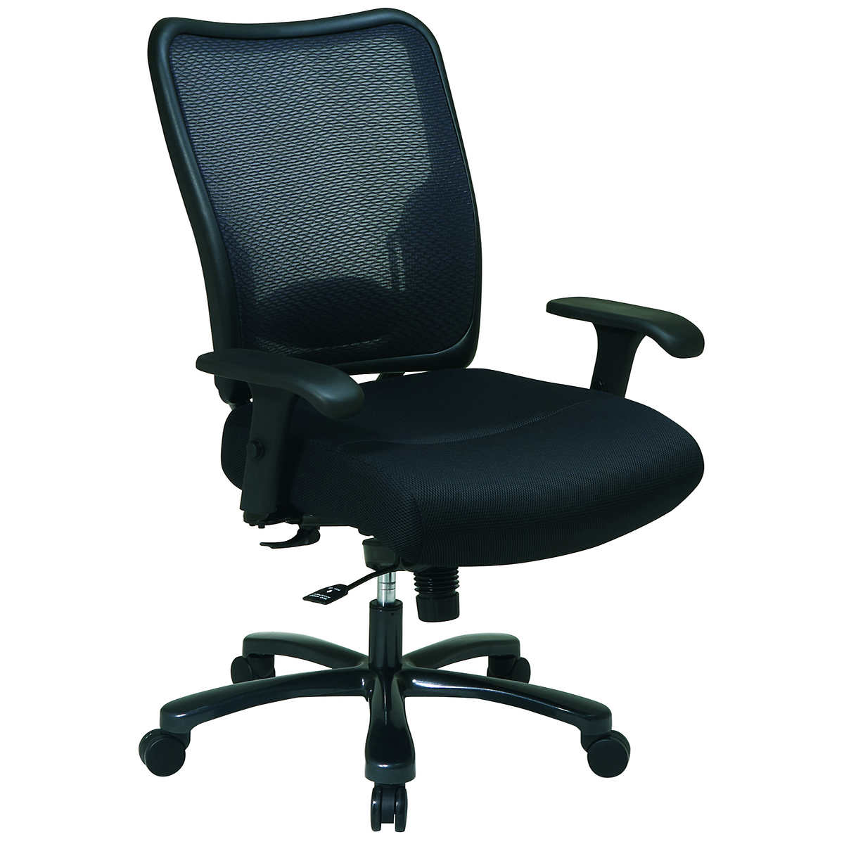 office star chairs | costco