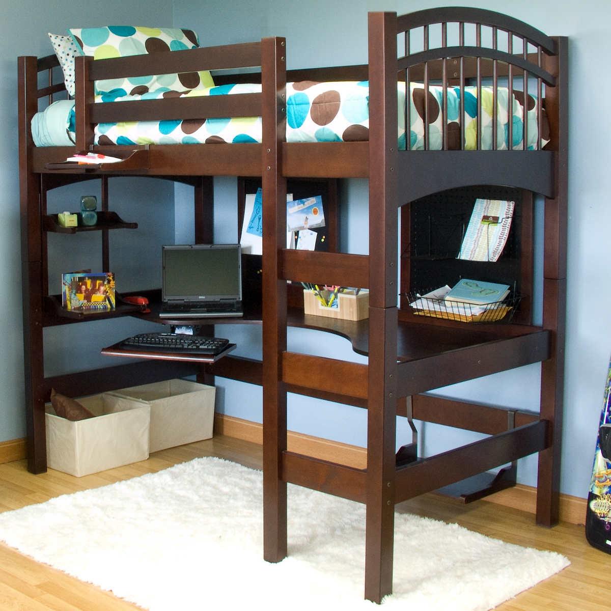 mckenzie bunk beds | costco