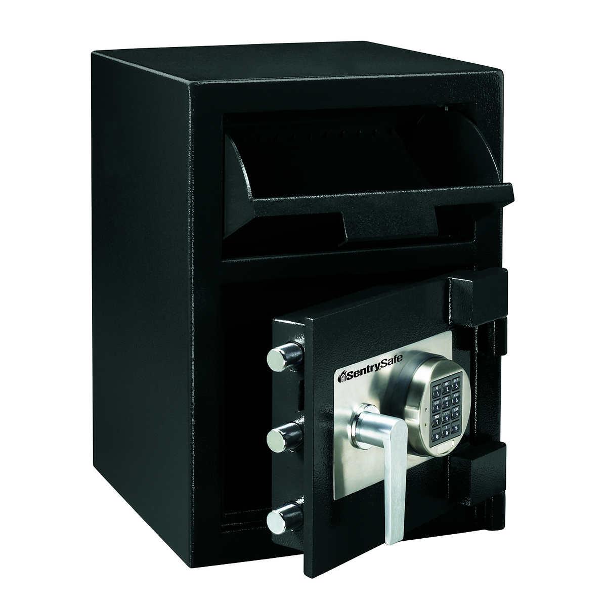 Home Safes safes | costco