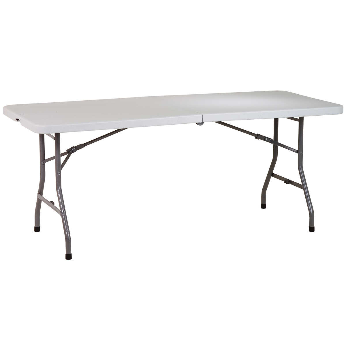 fice Star 6 Centerfold Multipurpose Table