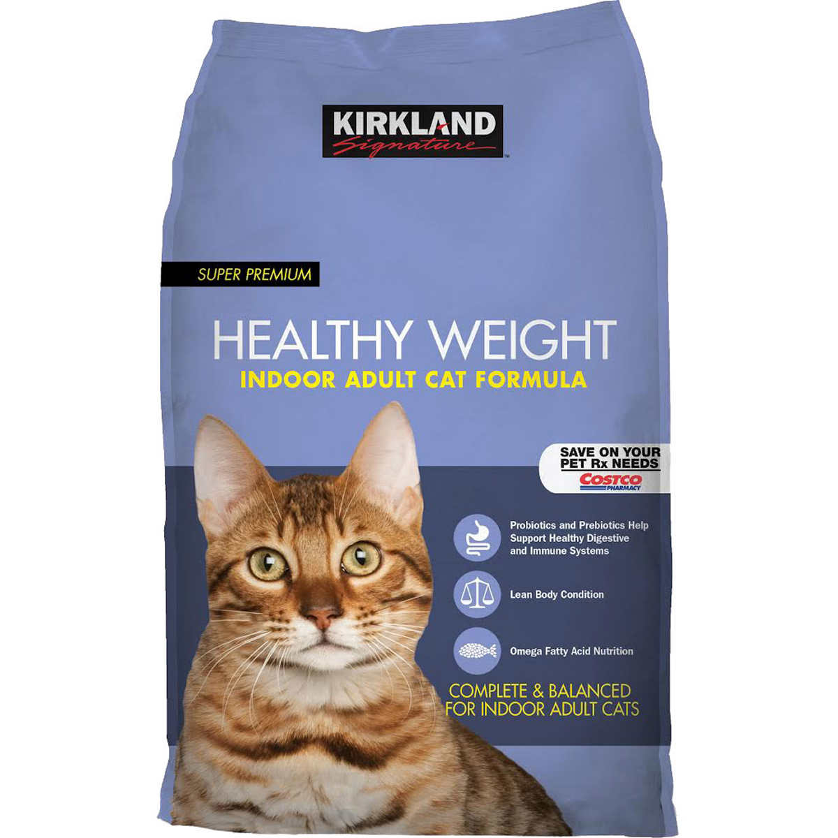 bc packers cat food Reviews on raw pet food in vancouver, bc - woofgang pet supplies, naturally urban pet food delivery, true carnivores, cascadia natural pet supply, moonlight dog cafe, long live cats and dogs, the cat & dog shop, crudo by surrey meat packers, my.