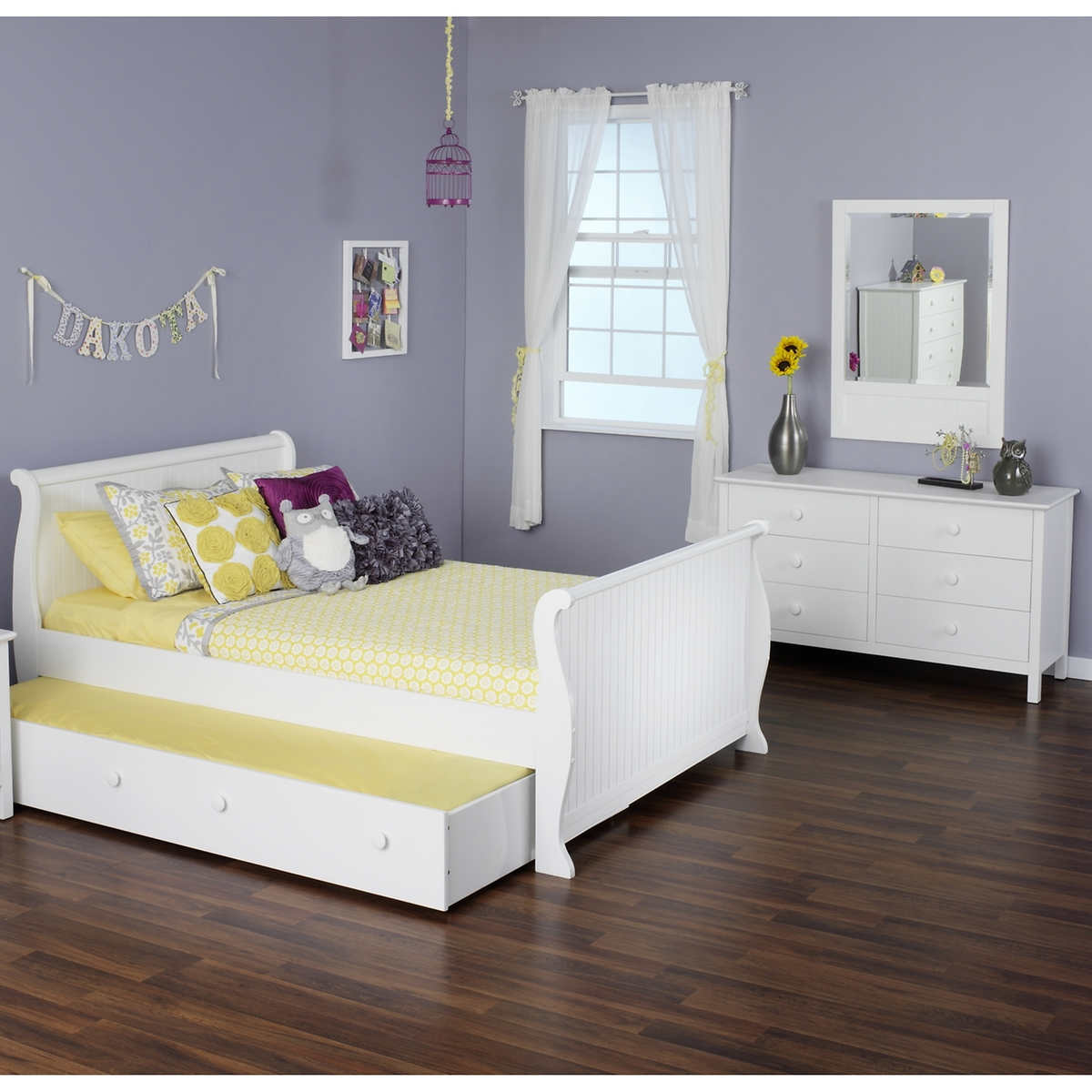 White Twin Bedroom Sets emejing twin bedroom set images - interior design ideas