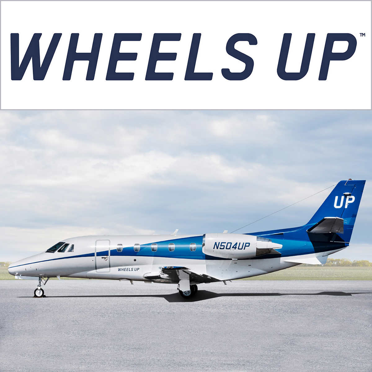 Wheels Up Pricing >> Wheels Up Private Aviation Membership 3 500 Costco Cash Card