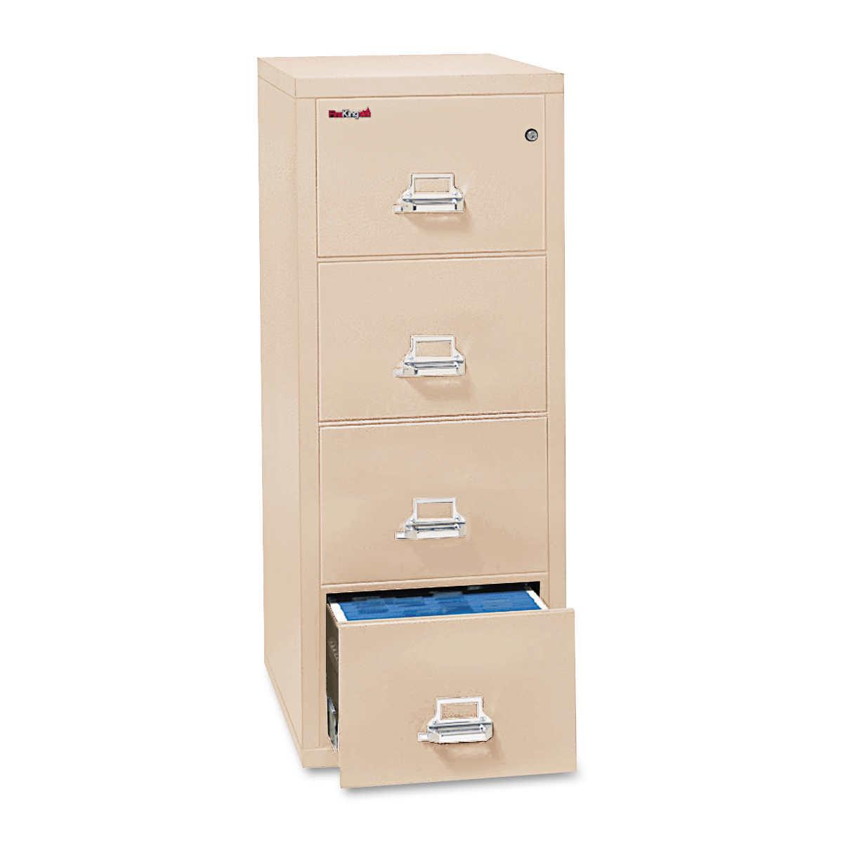 filing cabinets | costco