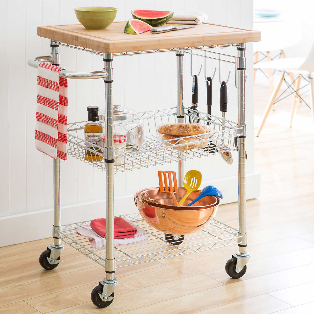 kitchen cutting table – home design and decorating