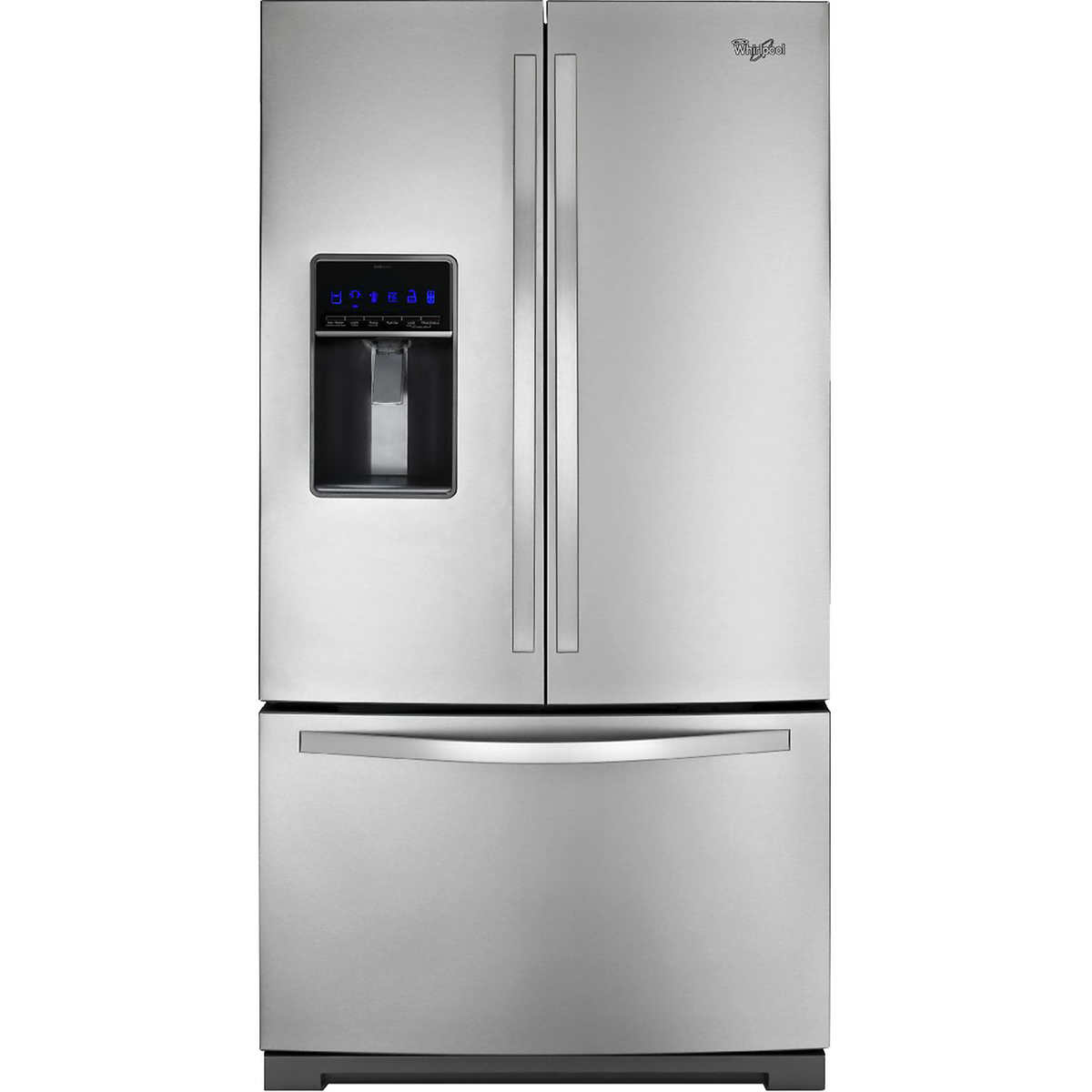 Image result for PIcture of a refrigerator