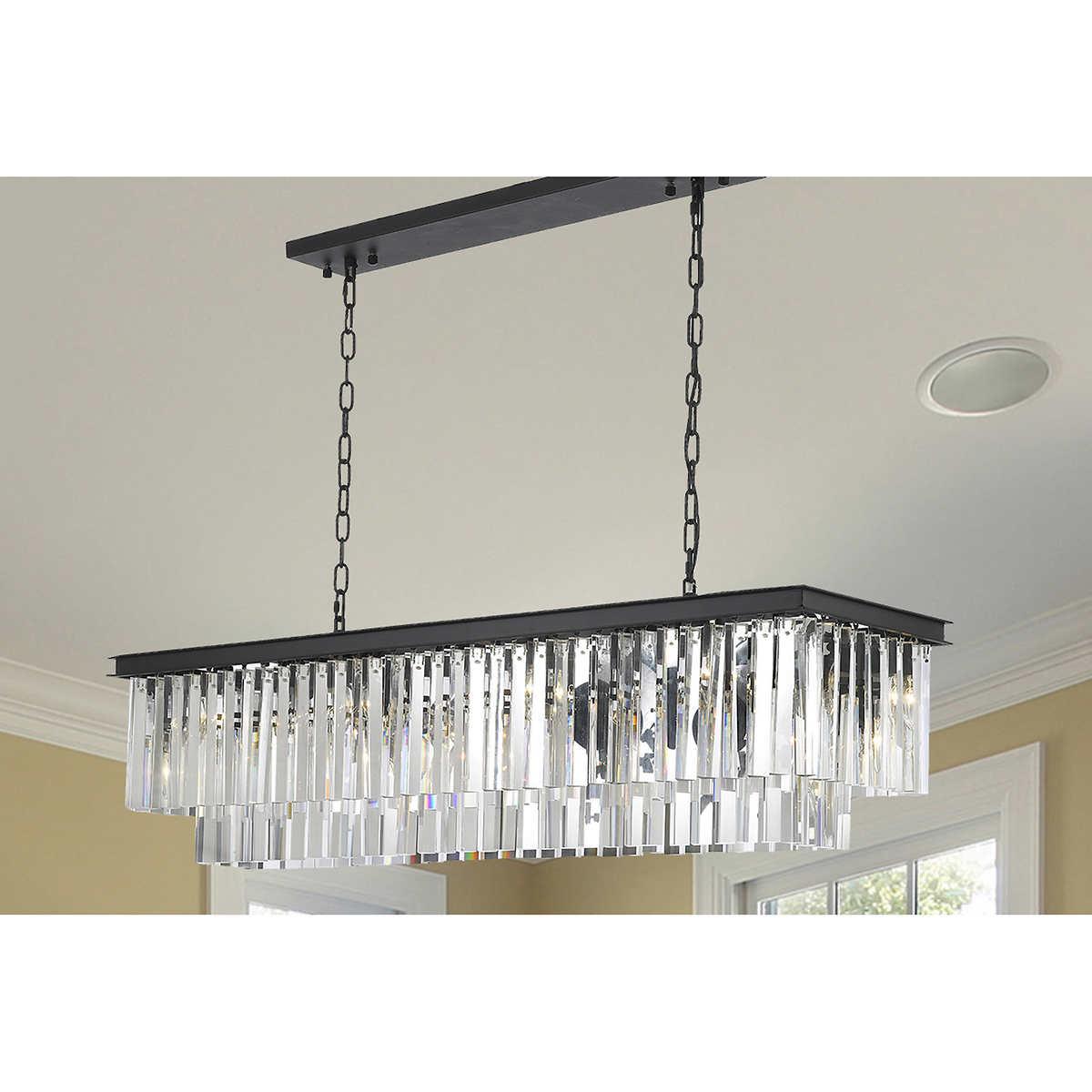 chandeliers, Lighting ideas
