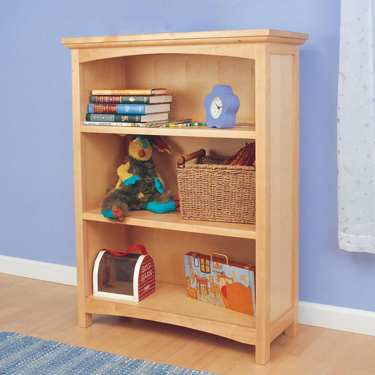 bookcases | costco