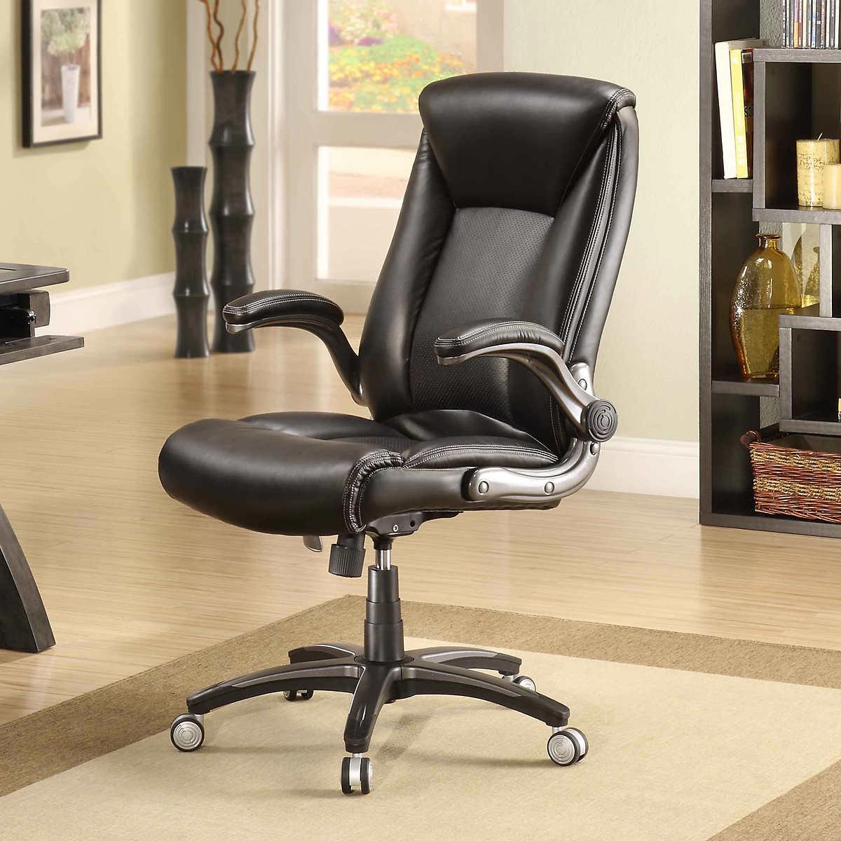 bayside furnishings office furniture | costco