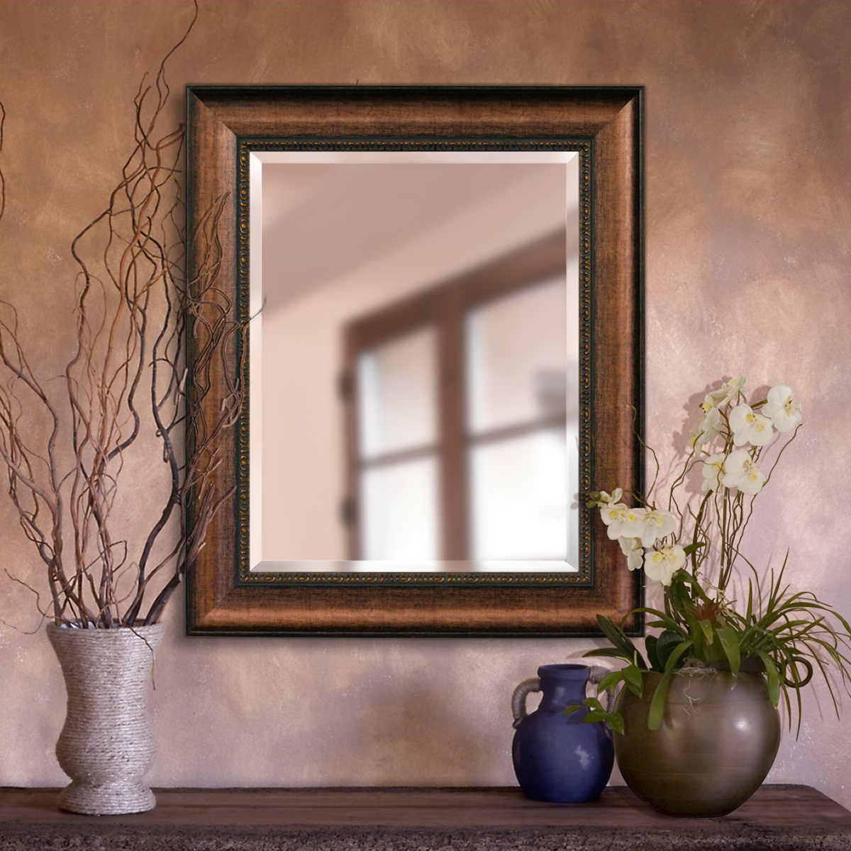 Bathroom Mirrors Kelowna mirrors | costco