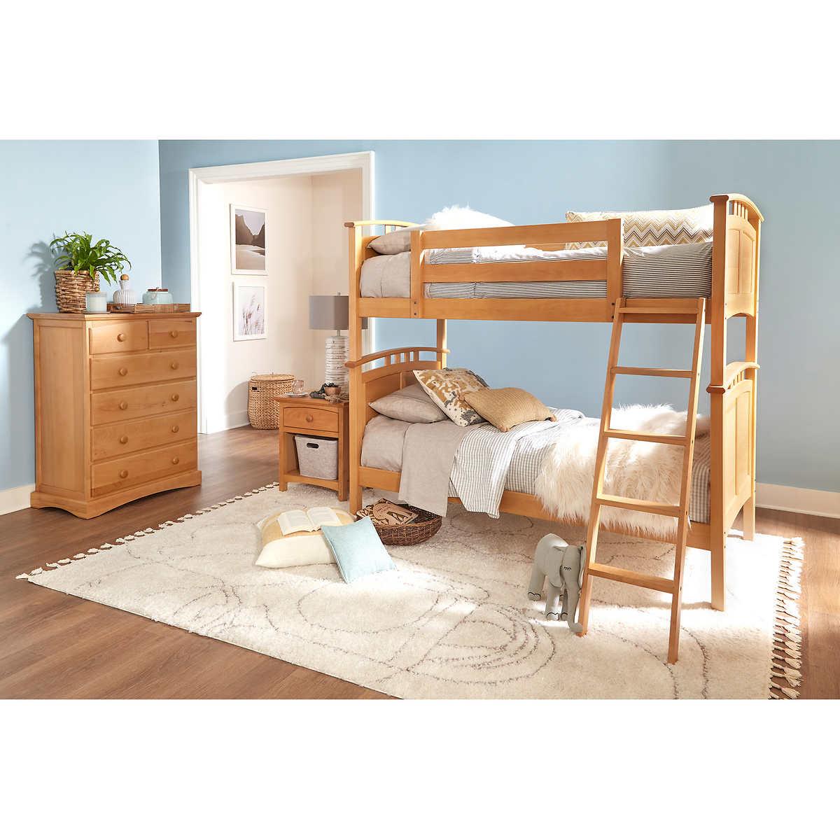 bunk beds | costco