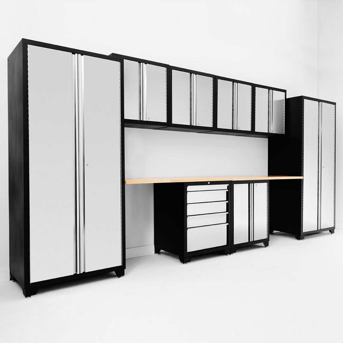 storage cabinets | costco