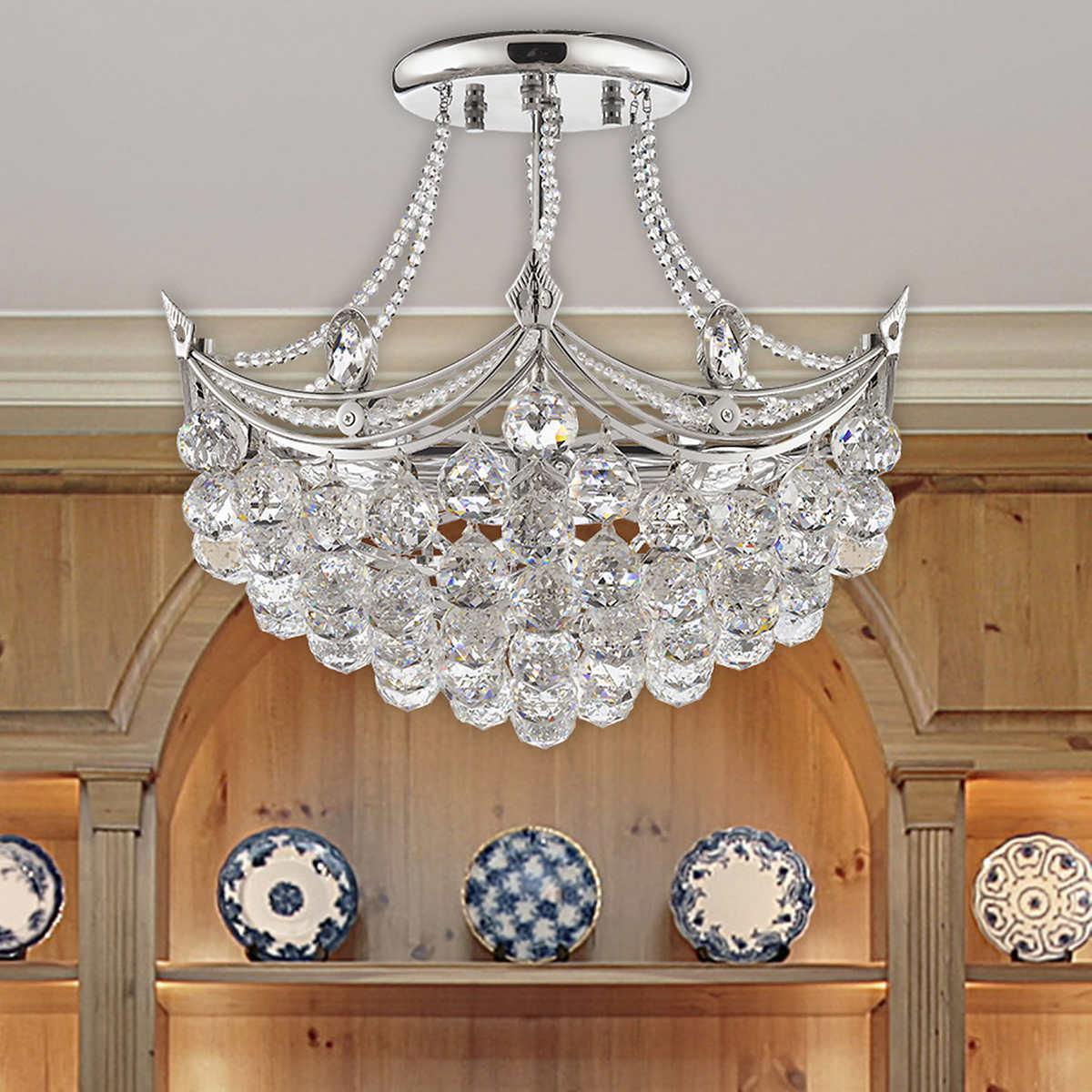 costco chandeliers  chandeliers design, Lighting ideas