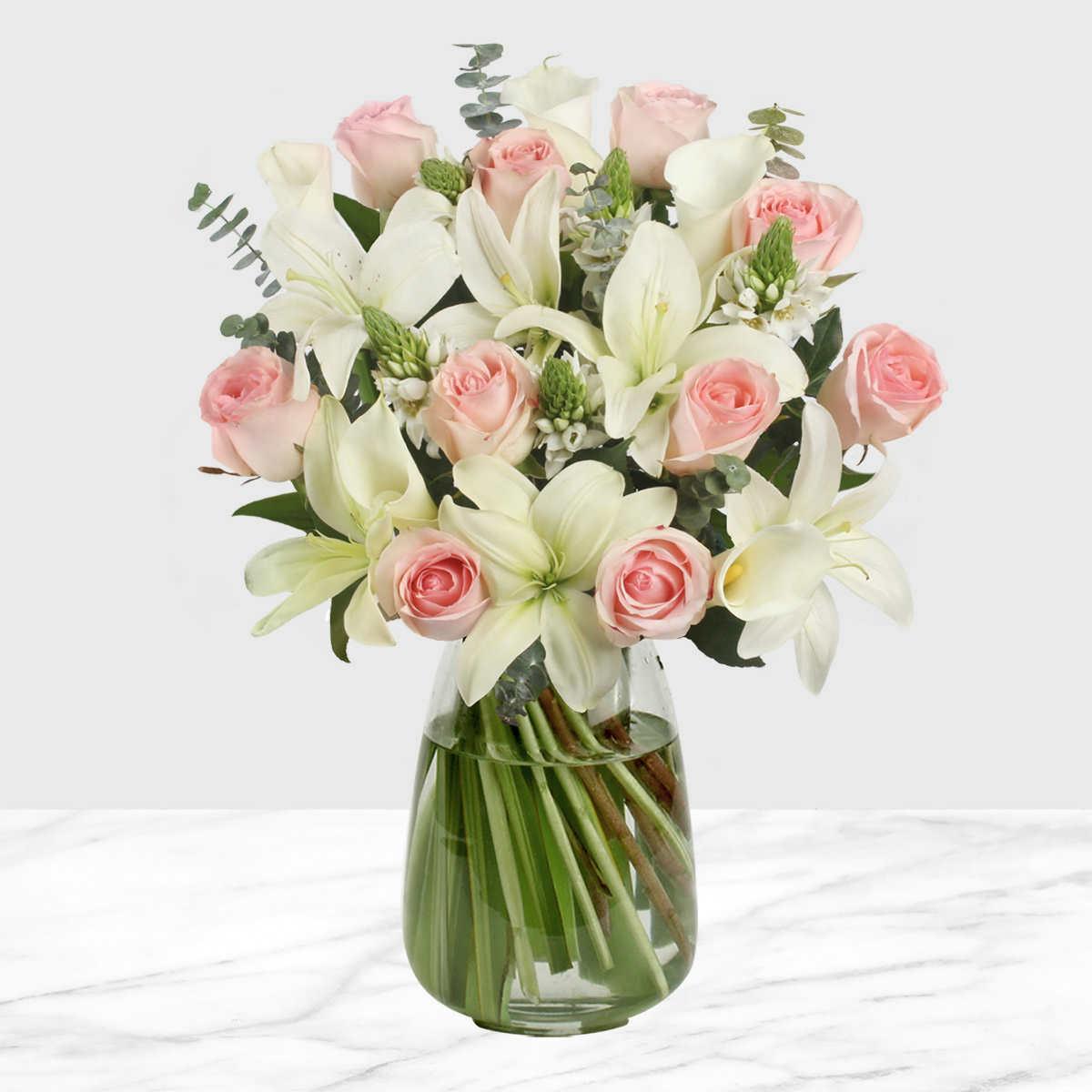Floral Arrangements truly sweet floral arrangement