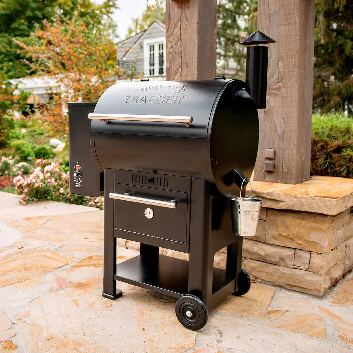 Kitchenaid Gas Grill Costco grills | costco