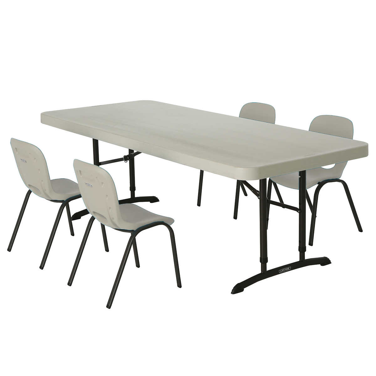 Classroom Table And Chairs classroom furniture | costco
