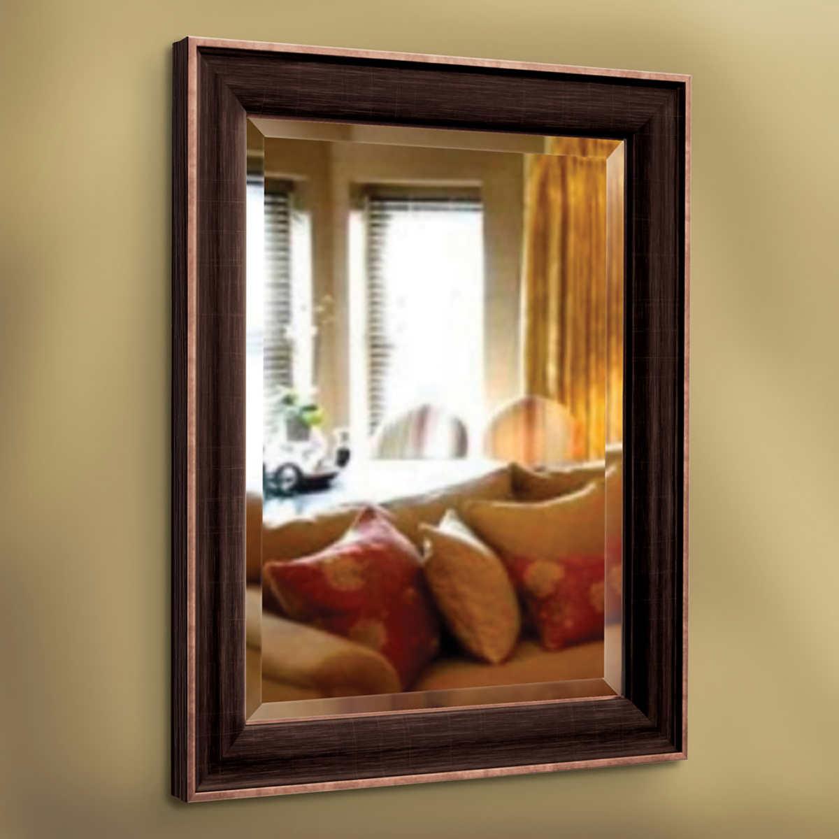 Bathroom Mirrors Costco home decor | costco