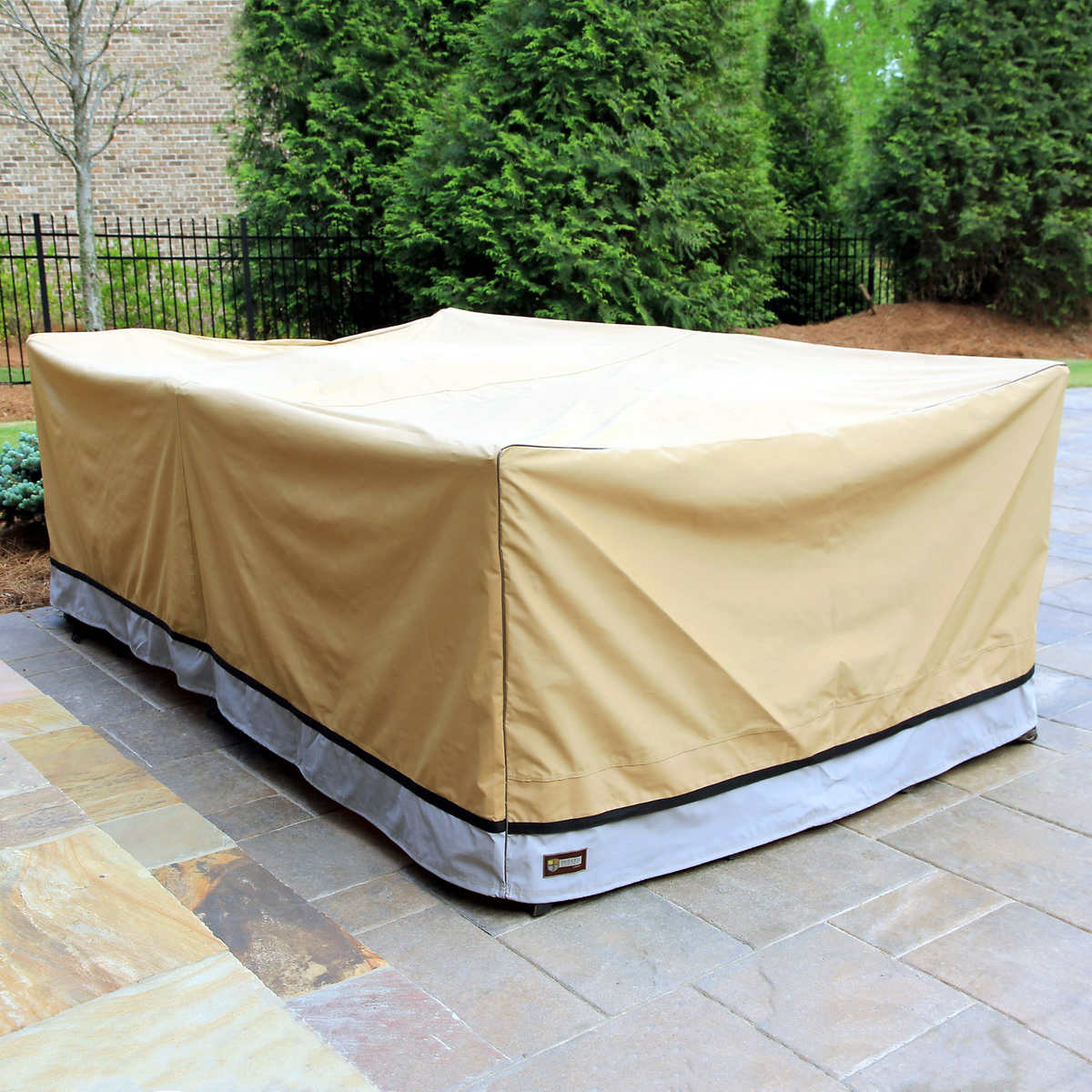 Outdoor Furniture Covers Costco