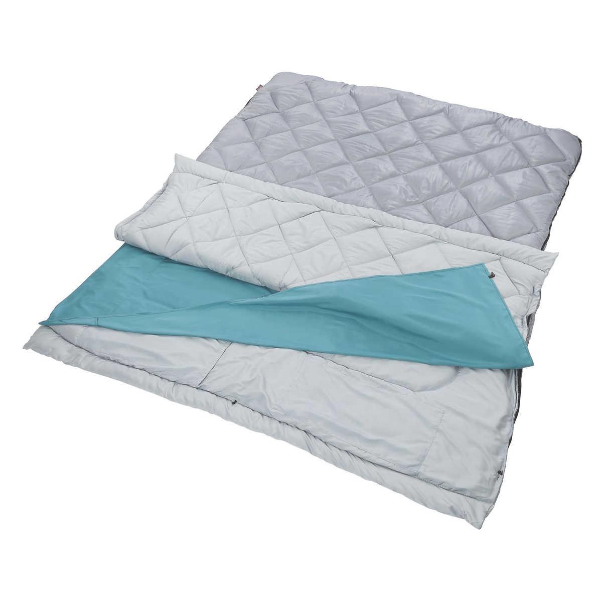 sleeping bags | costco