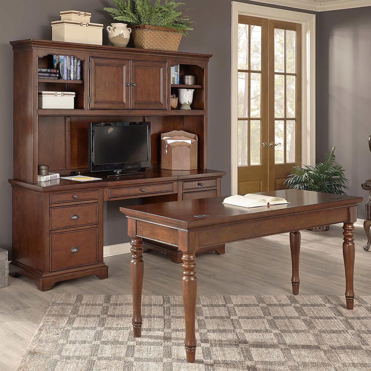 Images Of Desks student desks | costco