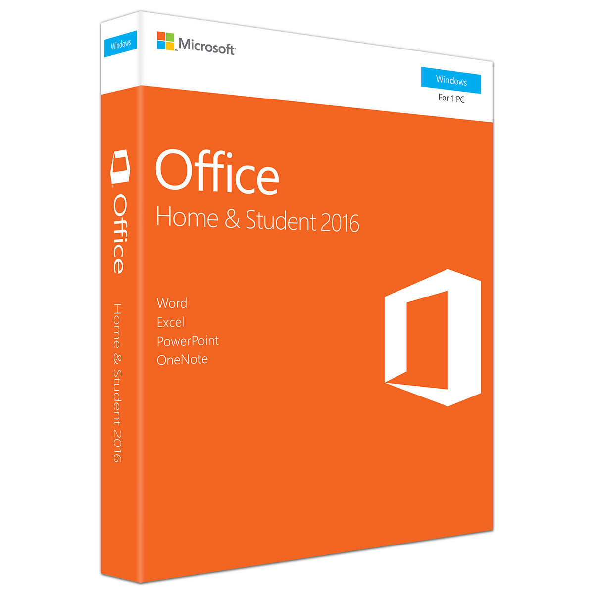 software costco microsoft office home and student 2016 product key card