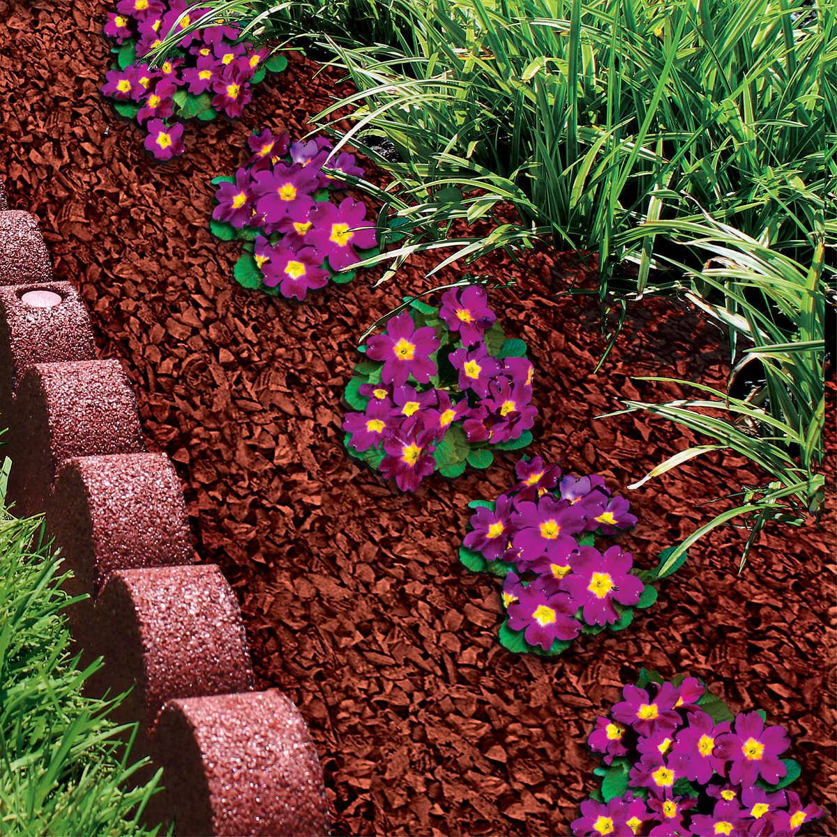 nuplay playground mulch