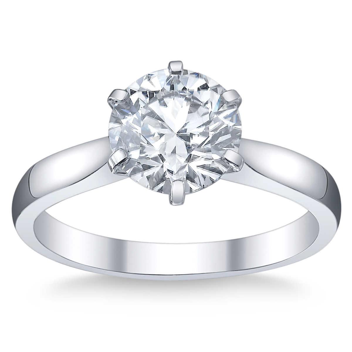 rings | costco