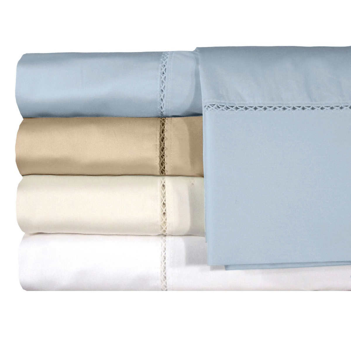 queen sheets | costco