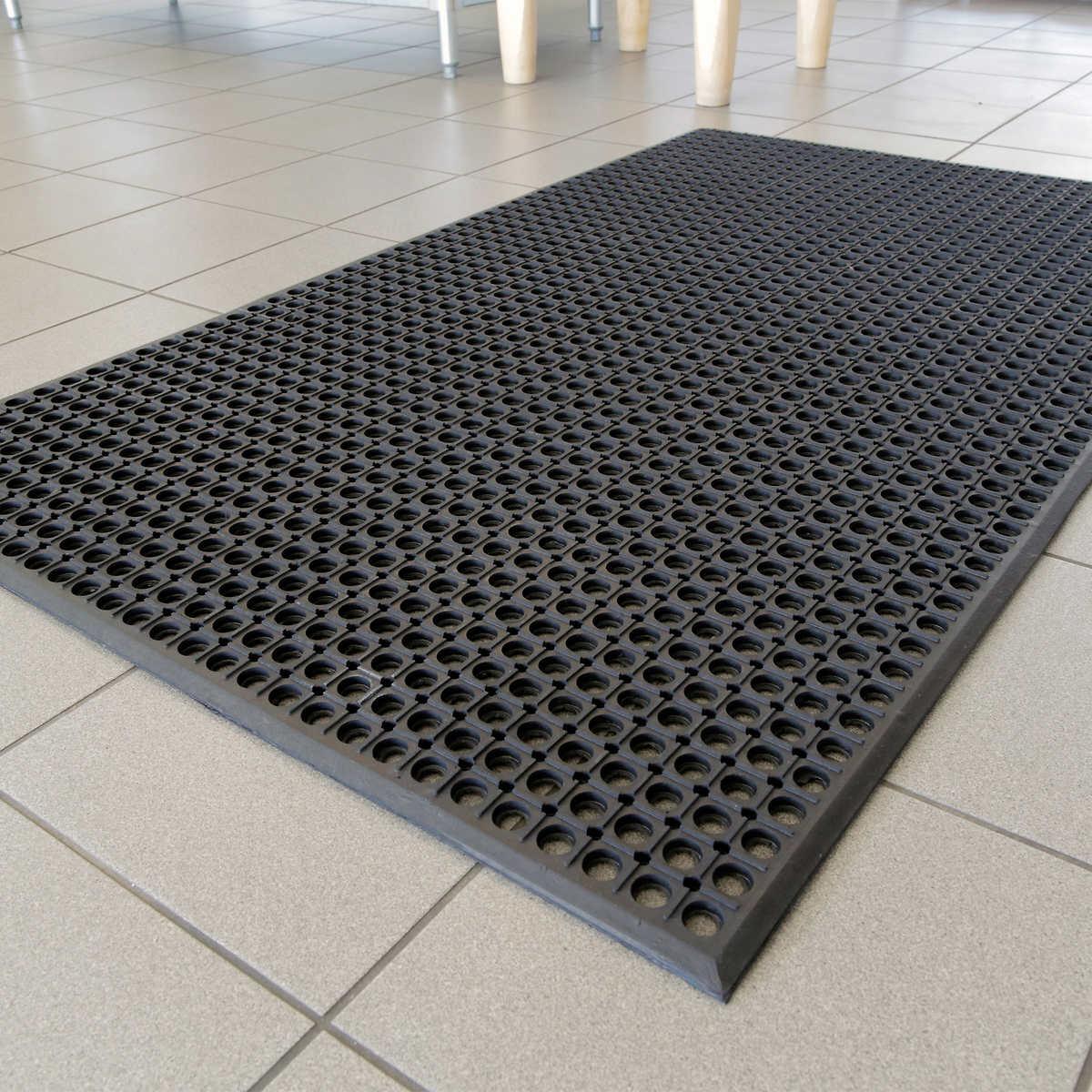 Costco Floor Mats Interlocking Gurus Floor
