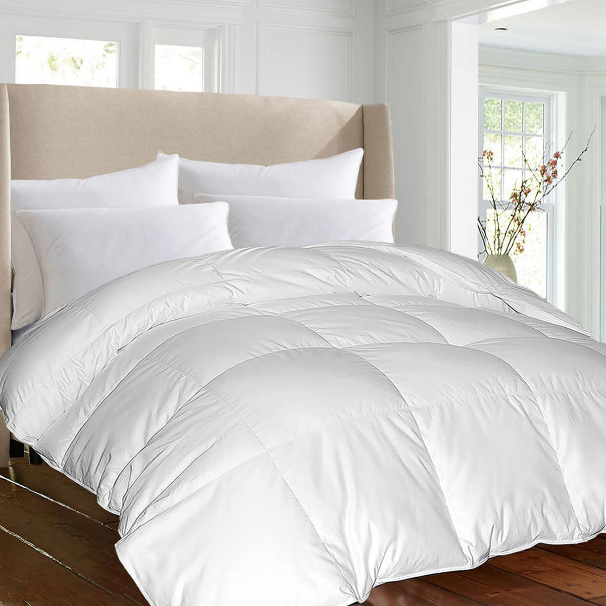 home design alternative comforter