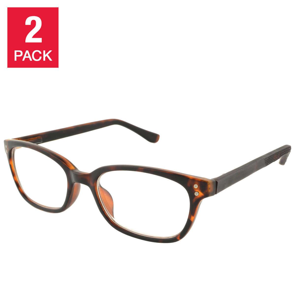 ban glasses frames costco