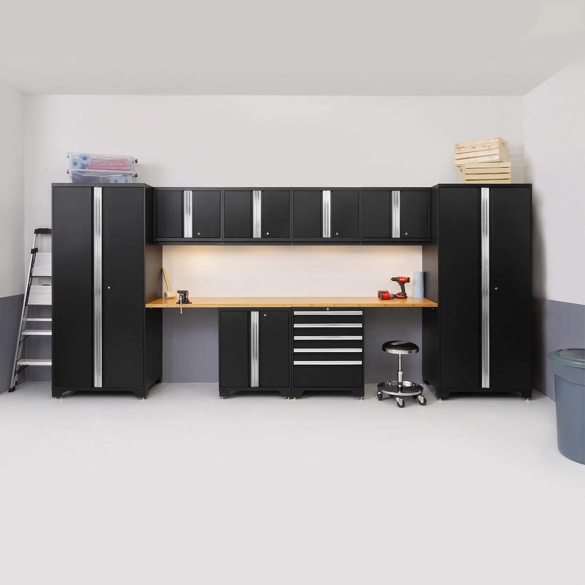 New Age Performance Cabinets Costco Mf Cabinets