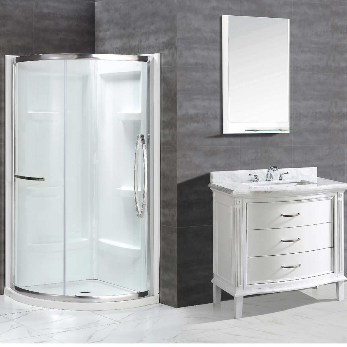 100 fixed bath shower screens help and advice for frameless fixed bath shower screens showers costco