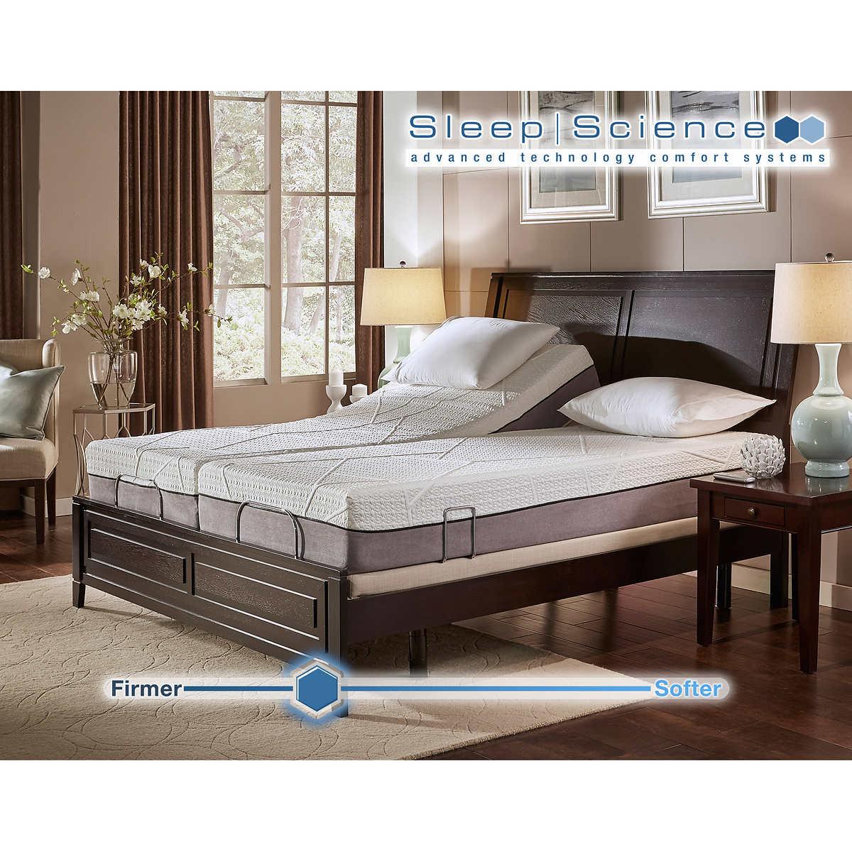 mattresses | costco