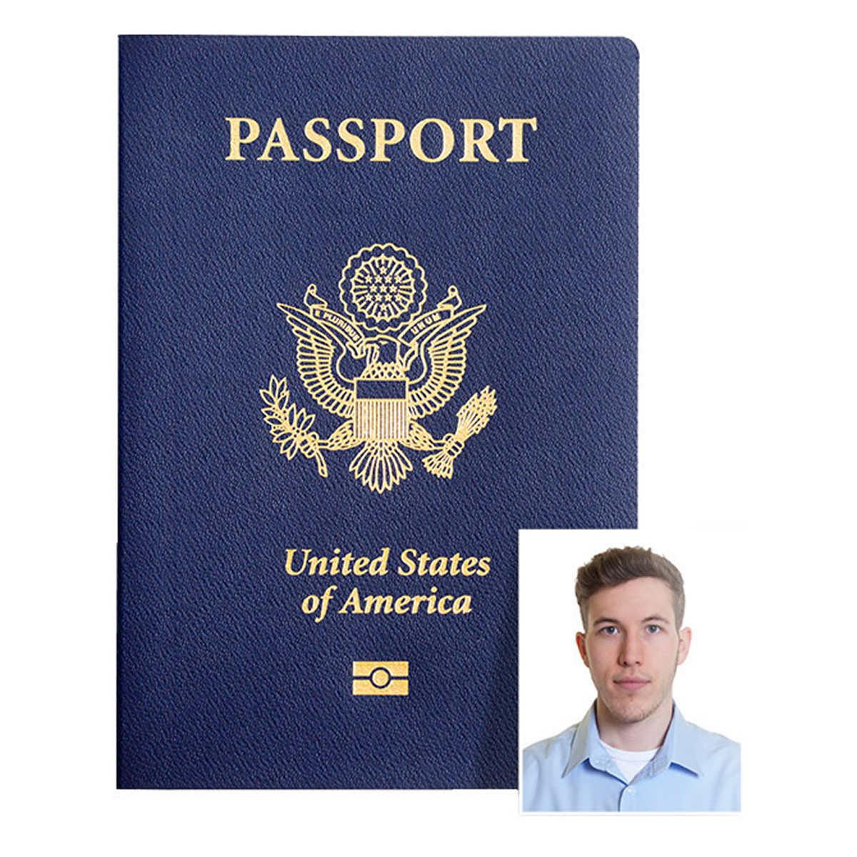 passport permanent resident and citizenship photos