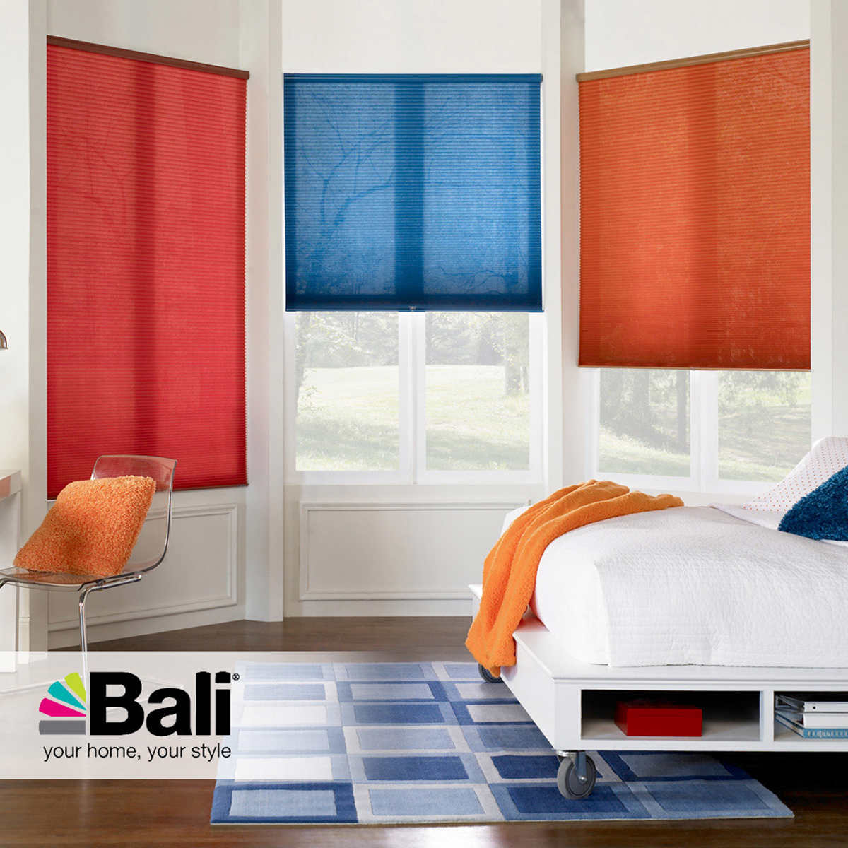 window coverings drapes costco bali window treatments custom fit diy installation