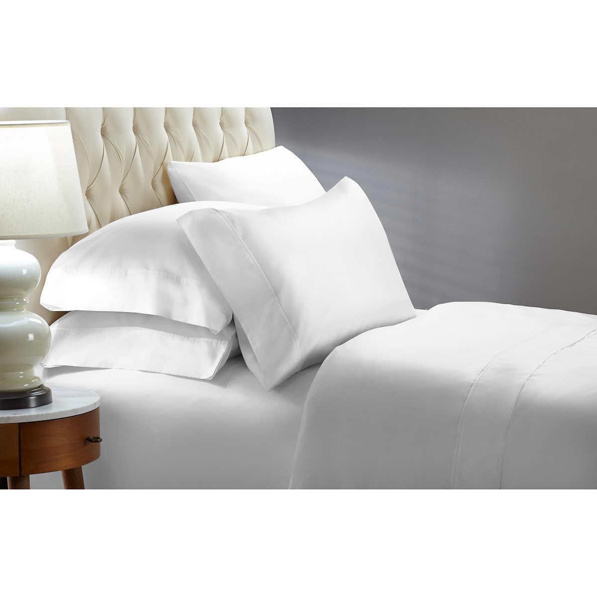 charisma bedding | costco